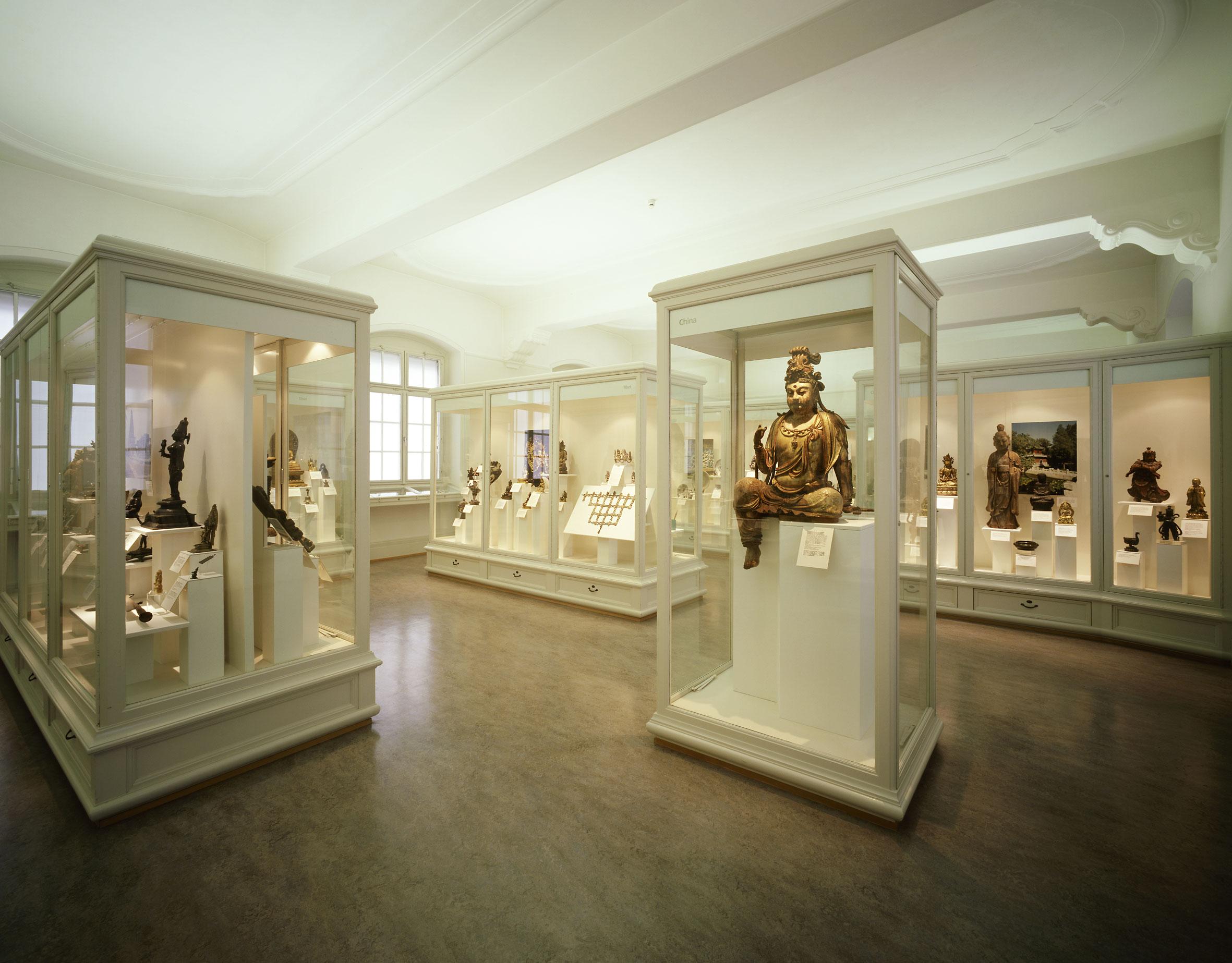 historisches und v lkerkundemuseum st gallen mamilade ausflugsziele. Black Bedroom Furniture Sets. Home Design Ideas