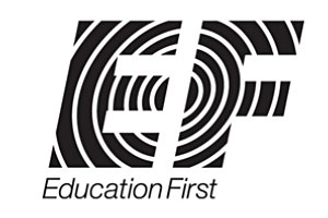 EF Education First