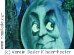 Basler Kindertheater