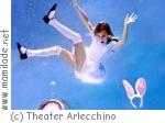 Theater Arlecchino