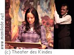 theater des kindes