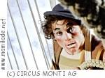 Circus Monti