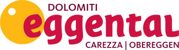 Dolomiti Eggental -Carezza | Obereggen