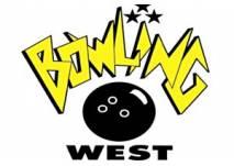 Schlieren Bowling West
