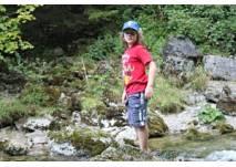 St. Jakob - Kleiner Wassererlebnis-Rundweg