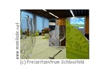 Restaurant Schlossfeld
