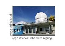 Planetarium Sirius