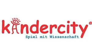 Kindercity Volketswil