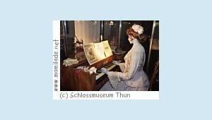 Schlossmuseum Thun