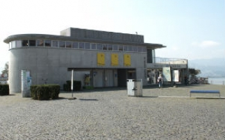 Circus Museum in Rapperswil