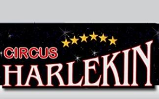 Circus Harlekin
