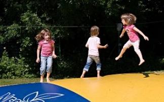 Freizeitpark Schongiland