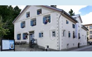 Museum Alpin