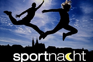 Sportnacht Basel