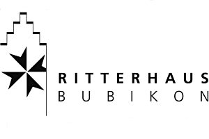 Ritterhaus Bubikon