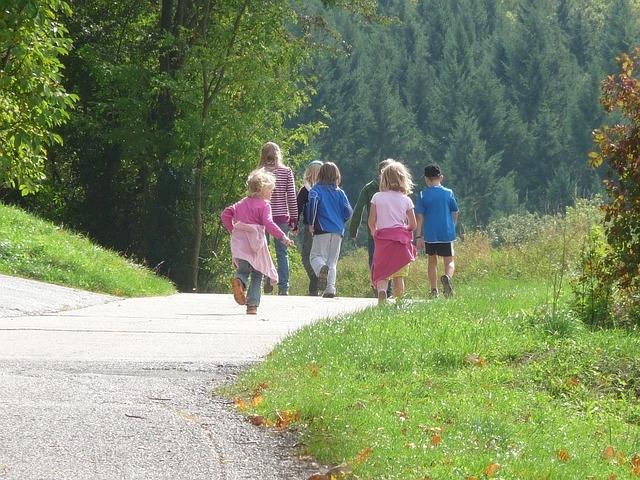 Winterthur Windelwanderweg