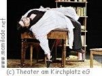 TaK - Theater