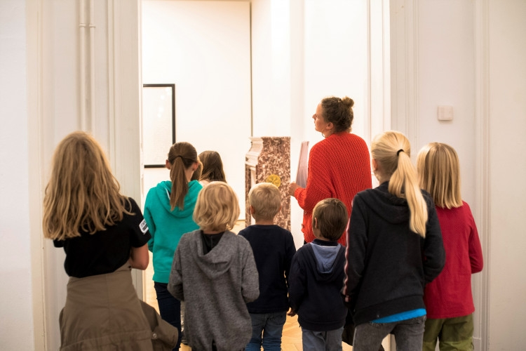 Thun Kunstmuseum