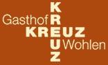 Gasthof Kreuz in Wohlen
