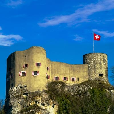 Schloss Alt-Falkenstein