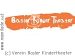 Basler Kindertheater