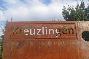 Seemuseum Kreuzlingen, copyright: Diana