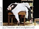 TaK - Theater Schaan Dornröschen