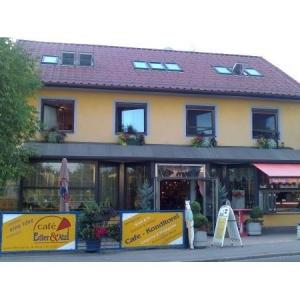 Cafe-Konditorei Edler & Atzl in Gra