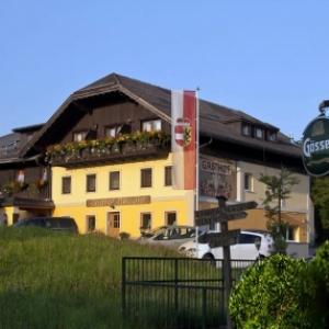 Gasthof Neuwirt in Eugendorf