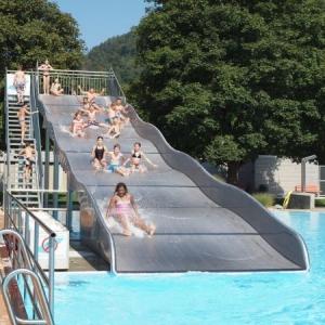 Sport und Freizeitpark Gitterli Liestal