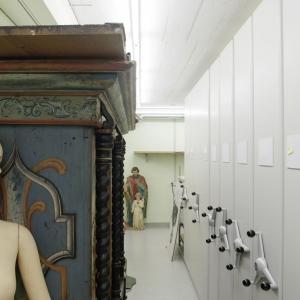 Museum Appenzell
