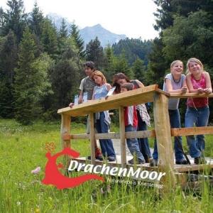 Drachenmoor