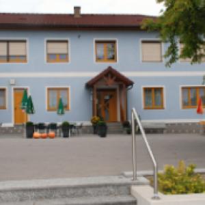 Gasthaus Bayer