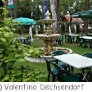Dechsendorf Valentino Restaurante Pizzeria