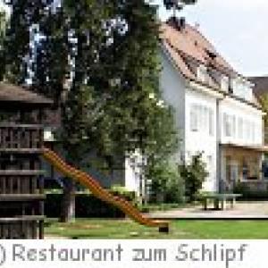 Restaurant zum Schlipf