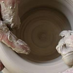 Keramikwerkstatt Schädler