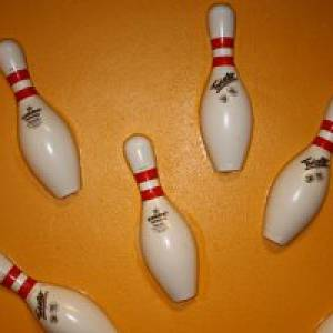 Bowling Kriens