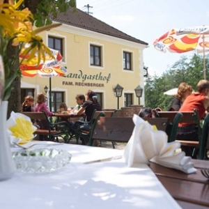 Landgasthof Rechberger