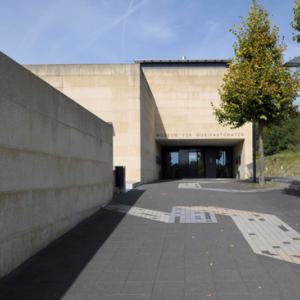 Museum für Musikautomaten in Seewen