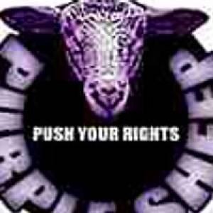 Purple Eat