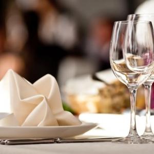 Erlebnis Restaurant Waldegg in Teufen