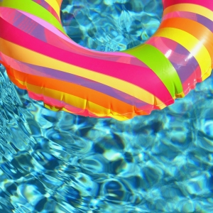 Schwimmbad Arlesheim
