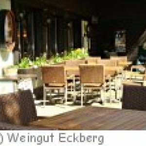 Baden-Baden Eckberg Weingut