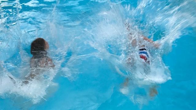 Wasser Sport Center Leimbach